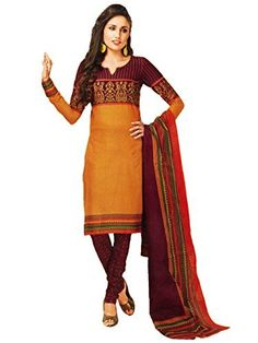 Good buy. Economic pricing yet awesome product. Grab the deal before it is over.  Vaamsi Womens Polyester Cotton Mix  A-Line Salwar Suit Dress Material (Deep1016 _Mustard _Free Size)  #ShopAtGoodPrice #Vaamsi #Womens #PolyesterCottonMix #SalwarSuit #DressMaterial #FreeSize #amazon #flipkart #snapdeal http://www.shopatgoodprice.com/1994/Vaamsi-Womens-Polyester-Cotton-Mix-A-Line-Salwar-Suit-Dress-Material-Deep1016-_Mustard-_Free-Size-.html