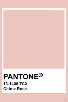 Paleta Pantone, Pantone Tcx, Pantone Swatches, Color Swatches, Pantone Colour Palettes, Pantone Color, Colour Pallette, Colour Schemes, Colour Board