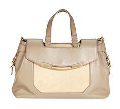 Pollini - Tasche Bags, Design, Style, Fashion, Handbags, Swag, Moda, Fashion Styles