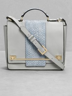 LE SAC PASTEL &OTHERSTORIES, 145 €