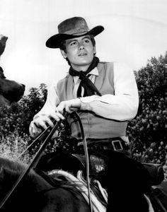 William Frank Jones, better known as Christopher Jones (August 1941 – January was an American stage, movie, and television actor from Jackson, Tennessee. He was married at one time to the late actress Susan Strasberg. Jesse James Movie, Jesse James Outlaw, I Movie, Movie Stars, Christopher Jones, Love Jones, Married At First, Celebrity Deaths, Tv Westerns