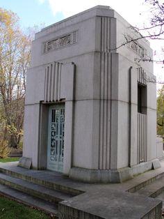 art-deco-john-holmes-mausoleum