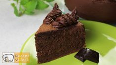 Trüffel torta - Recept Videók recept videó