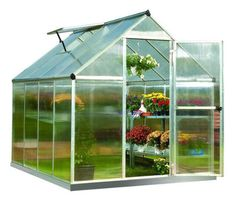 Sheds, Storage sheds at shop sheds, Greenhouse, FREE shipping, No Sales Tax, No Interest Financing. ADD to Amazon cart for DEALS.