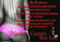 "~Redolence of Roses~ By Michael Gagain ""Black Reign""  A book of Dark Poetry and Erotic Prose…  Come inside of the Twisted Mind OF Michael Gagain's ""Black Reign"".  Experience  the dark erotic feel of his Dark passion.  Revel  in the touch of lust that will ignite the deepest recesses of your soul.  Assume the position of Erotic Fear, Black Reign is here! #blackreignjunkie Print http://amzn.to/29II0cu #pdf1 #RT #BookBoost EBOOK http://amzn.to/2aggr6f  #pdf1 #RT #BookBoost"