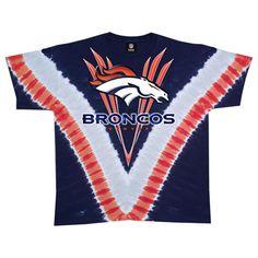 15 Best NFL   MLB Tie-Dye T-Shirts images  19d9f85bd