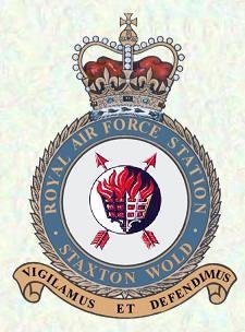 Pembroke Dock, Raf Bases, Air Force Aircraft, Military Insignia, Royal Air Force, Crests, Aeroplanes, Signs, History
