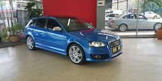 Audi, Bmw, Sport Cars, Vehicles, Sports, Hs Sports, Power Cars, Rolling Stock, Excercise