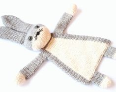 A la Sascha Crochet Knitting and Amigurumi Patterns by AlaSascha