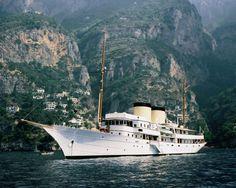 Gallery ~ Intelligence at Sea | Palladium Technologies
