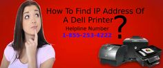 What Are The ways To Resolve Paper Jam Issue In Dell Printer? Printer, Stage, Canada, Number, Customer Support, Paper, Free, Ink, Future