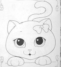 """O pulo do gato.       """"A onça pediu ao gato que lhe ensinasse a pular,porqueo maior mestre de pulos que há no mundo é o gato.  O gato ens..."""
