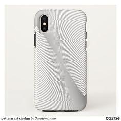 Shop pattern art design Case-Mate iPhone case created by Sandymanme. Cellphone Case, Wooden Phone Case, Pixel Phone, 3d Texture, Cool Iphone Cases, Art Case, Design Case, Technology Gadgets, Amelie