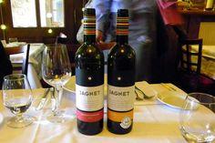 Wein von der Karpatenperle Drinks, Bottle, Winter, Gourmet, Wine, Drinking, Winter Time, Beverages, Flask