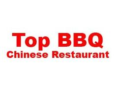 Top BBQ Chinese Restaurant Dee Why
