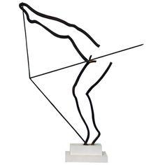 Amor van Jeroen Henneman - WonderWood Dutch, Modern Art, Hair Accessories, Beauty, Love, Beleza, Dutch Language, Cosmetology, Hair Accessory