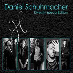Habe Shady von Daniel Schuhmacher mit Shazam gefunden. Hör's dir mal an: http://www.shazam.com/discover/track/226719801
