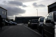 #engineremappingnewbury
