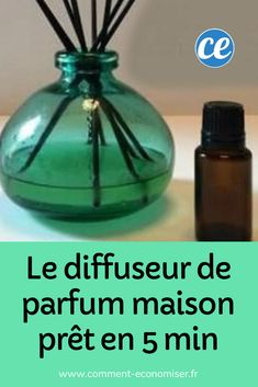 Home Scents, Love To Shop, Life Organization, Home Crafts, Cleaning Hacks, Body Care, The Cure, Projects To Try, Perfume Bottles