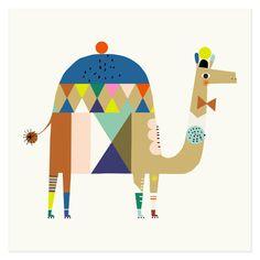 Corby tindersticks är ett eget litet universum som kan innefatta olika saker olika säsonger. Det är framför allt fina posters, mätstickor och kort men det kan också vara kläder, gosedjur och anteck… Character Illustration, Graphic Illustration, Alpacas, Cartoon Sketches, Animal Design, Naive Art, Art Lessons, Cute Pictures, Art Drawings