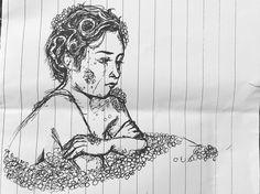 bubbles (sketch)