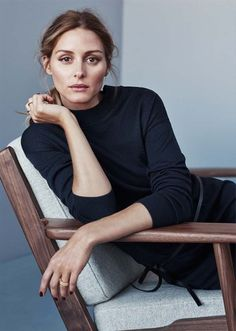 http://oliviasstyle.blogspot.it/2015/06/olivia-palermo.html?utm_source=feedburner