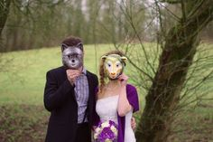 Shooting : inspiration mariage vintage et romantique - Mad'moizelle BeeBee (is a Bride to be)