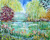 Karen Tarlton Fine Art Original Oil Paintings by Karensfineart