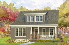 Wendell Falls by Newland Communities   New Homes for Sale   Wendell Falls   Raleigh   Newland Communities