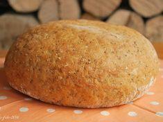 Toustový kváskový chléb | Kurzy pečení chleba Graham, Hamburger, Bread, Food, Pizza, Brot, Essen, Baking, Burgers