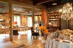 Shop Spotlight: Favorite Destinations in Leiper's Fork