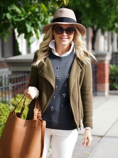 Layering Outfits, Warm Outfits, Winter Outfits, Cute Outfits, Winter Clothes, Loft Outfits, Friday Outfit, Street Style Blog, Fashion Now