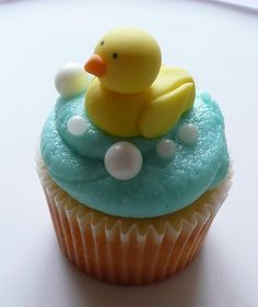 babyshower cupcakes3