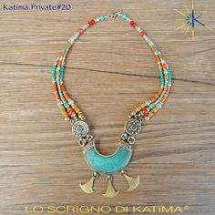 I found this on lo-scrigno-di-katima.myshopify.com