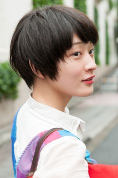 (コムアイ サンStreetsnap MY.suta-マイスタ- スナップを中心とした若者の最新トレンドをタイムリー配信!)