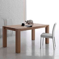 My Italian Living offers a variety of Italian contemporary and modern furniture for the bedroom, dining, living room and garden, We can also offer up to Modern Dining Table, Dining Tables, Canterbury, Contemporary Furniture, Furniture Design, Minimalist, Living Room, Elegant, Simple