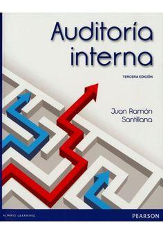 Este libro contiene los puntos más relevantes a realizar en una auditoria interna #libro #auditoriainterna #auditor