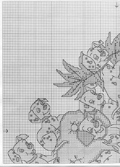 101 Dalmatians on Couch Disney Cross Stitch Patterns, Counted Cross Stitch Patterns, Cross Stitch Embroidery, Pet Dragon, Cross Stitch Animals, Stitch 2, Cross Stitching, Cartoon Characters, Sewing