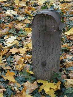 Hungarian Cemetery