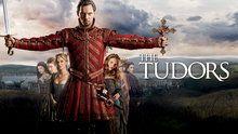 The Tudors - Episodes