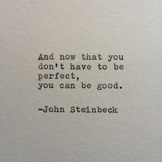 Be good. - Imgur