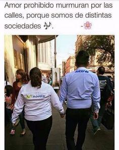 #meme #amor