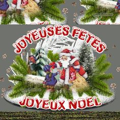 noooeeel.gif Merry Christmas, Christmas Ornaments, Holiday Decor, Noel, Happy Holidays, Christmas Parties, Merry Little Christmas, Happy Merry Christmas, Wish You Merry Christmas