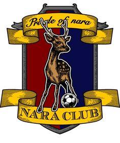 1991, Nara Club (Japan) #NaraClub #Japan #Japon (L12650)