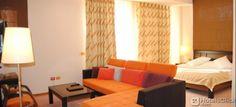Hotel Aragosta Durres Albania | Book Special Offers