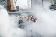 12 Protests Ideas Protest Hong Kong Kong