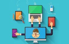 ASPL is an emerging digital marketing, Web development agency in Pune. We boost your business online with responsive web design & internet marketing services. Top Website Designs, Website Design Company, Web Design Tips, Best Web Design, Best Seo Services, Best Digital Marketing Company, Facebook Marketing, Content Marketing, Media Marketing