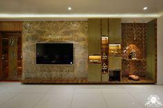 Drawing Room Interior Design, Tv Unit Interior Design, Tv Wall Design, Interior Decorating, Living Room Tv Unit Designs, Living Room Sofa Design, Sweet Home Design, Design Your Home, House Main Door Design