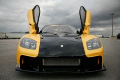 rx-7 veilside - Bing Images