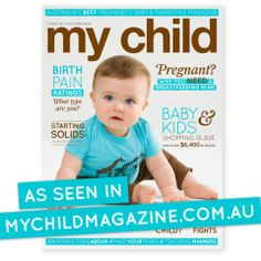 Adorable aquapals® are featured in the current issue of My child magazine! Choose from Hoppy the Frog, Oinx the Pig, Chip the Chimpanzee and Tiny the Elephant.  Visit www.aquaskin.com.au for more details and like us at www.facebook.com/aquaskins :D